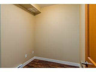 Photo 20: 311 11887 BURNETT Street in Maple Ridge: East Central Condo for sale : MLS®# R2524965