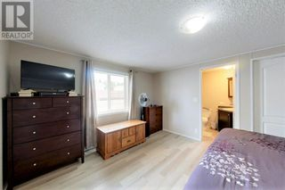 Photo 9: 38, 812 6 Avenue SW in Slave Lake: House for sale : MLS®# A1140933
