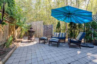 """Photo 37: 21658 92B Avenue in Langley: Walnut Grove House for sale in """"Central Walnut Grove"""" : MLS®# R2495543"""