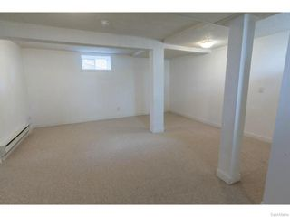 Photo 18: 2231 Herman Avenue in Saskatoon: Exhibition Residential for sale : MLS®# 610878
