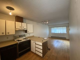 Photo 4: 3226 WILLOW STREET in Vancouver: Cambie Townhouse for sale (Vancouver West)  : MLS®# R2495862