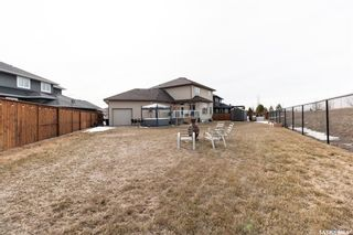 Photo 39: 139 Pickard Bay in Saskatoon: Willowgrove Residential for sale : MLS®# SK849278