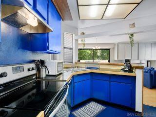 Photo 11: LA JOLLA Condo for rent : 2 bedrooms : 8448 Via Sonoma #97