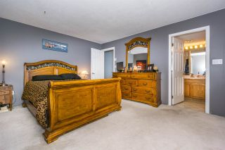 """Photo 16: 110 33090 GEORGE FERGUSON Way in Abbotsford: Central Abbotsford Condo for sale in """"Tiffany Place"""" : MLS®# R2193670"""