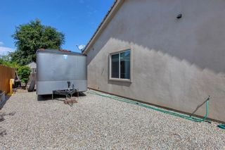 Photo 22: FALLBROOK House for sale : 3 bedrooms : 147 Kaden Ct