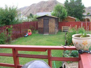 Photo 7: 2110 Greenfield Ave in Kamloops: Brocklehurst Condo for sale : MLS®# 136006