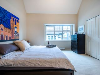 """Photo 27: 3820 WELWYN Street in Vancouver: Victoria VE Condo for sale in """"Stories"""" (Vancouver East)  : MLS®# R2472827"""