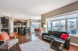 Photo 7: 70 West Pointe MR: Cochrane House for sale : MLS®# C4147028