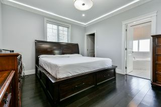 """Photo 15: 4667 200 Street in Langley: Langley City House for sale in """"Langley"""" : MLS®# R2564320"""