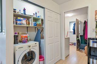 Photo 12: A 750 Park Pl in Courtenay: CV Courtenay City Half Duplex for sale (Comox Valley)  : MLS®# 887067