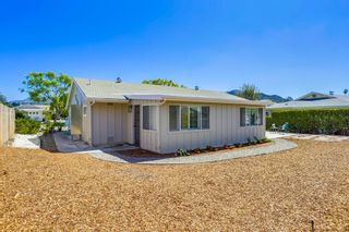 Photo 16: RANCHO BERNARDO House for sale : 3 bedrooms : 16320 Roca Dr in San Diego