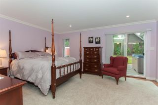 """Photo 13: 16023 10TH Avenue in Surrey: King George Corridor House for sale in """"McNally Creek"""" (South Surrey White Rock)  : MLS®# R2106266"""