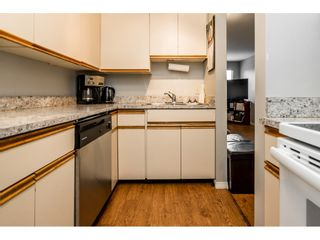 """Photo 7: 2 2223 ST JOHNS Street in Port Moody: Port Moody Centre Townhouse for sale in """"PERRY'S MEWS"""" : MLS®# R2363236"""