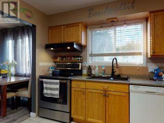 Photo 13: 7038 ADAMS STREET in Powell River: House for sale : MLS®# 16132