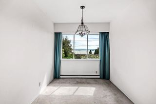 Photo 7: 2773 LAWSON Avenue in West Vancouver: Dundarave House for sale : MLS®# R2620509