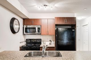 Photo 21: 3203 279 Copperpond Common SE in Calgary: Copperfield Apartment for sale : MLS®# A1117185