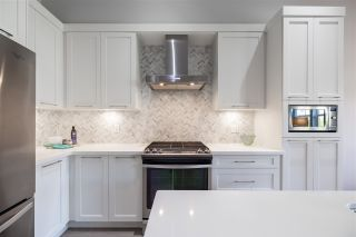 """Photo 7: 43 22057 49 Avenue in Langley: Murrayville Townhouse for sale in """"Heritage"""" : MLS®# R2559884"""