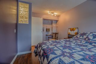 Photo 18: 292 Midpark Gardens in Calgary: Midnapore Semi Detached for sale : MLS®# A1050696