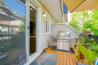 """Photo 19: 44 7088 191 Street in Langley: Clayton Townhouse for sale in """"MONTANA"""" (Cloverdale)  : MLS®# R2585334"""