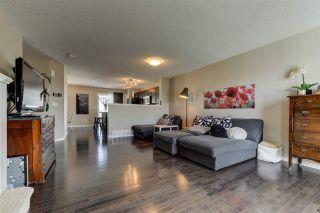 Photo 4: 44 2051 TOWNE CENTRE Boulevard in Edmonton: Zone 14 Townhouse for sale : MLS®# E4247311