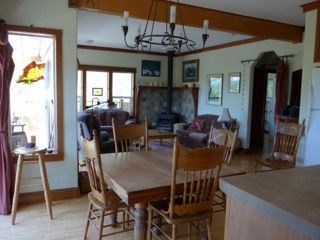 Photo 7: 462 Pachena Road in Bamfield: House for sale : MLS®# 865724
