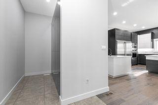 Photo 22: 2739 WHEATON Drive in Edmonton: Zone 56 House for sale : MLS®# E4264140