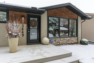 Photo 37: 3449 Lane Crescent SW in Calgary: Lakeview Detached for sale : MLS®# A1063855