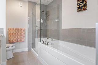 Photo 28: 740 200 Bellerose Drive S: St. Albert Condo for sale : MLS®# E4234475