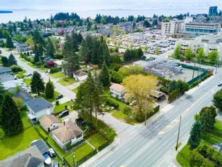 Photo 3: 1589 MAPLE Street: White Rock House for sale (South Surrey White Rock)  : MLS®# R2081712