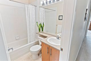 """Photo 26: 71 20875 80 Avenue in Langley: Willoughby Heights Townhouse for sale in """"Pepperwood"""" : MLS®# R2617536"""