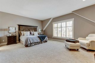 Photo 31: 7 Discovery Ridge Point SW in Calgary: Discovery Ridge Detached for sale : MLS®# A1093563