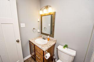 Photo 18: 180 Alabaster Way in Spryfield: 7-Spryfield Residential for sale (Halifax-Dartmouth)  : MLS®# 202025570