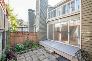 Photo 18: 8412 KEYSTONE STREET in Vancouver East: Home for sale : MLS®# R2395420