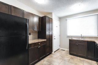 Photo 14: 10819 & 10817 Sacramento Drive SW in Calgary: Southwood Duplex for sale : MLS®# A1151114