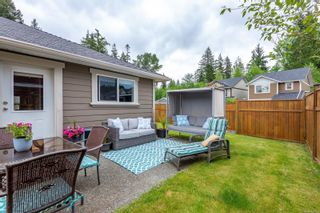 Photo 25: 54 1120 Evergreen Rd in : CR Campbell River West House for sale (Campbell River)  : MLS®# 876142