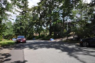 Photo 45: 900 Woodhall Dr in Saanich: SE High Quadra House for sale (Saanich East)  : MLS®# 840307
