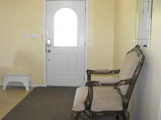 Photo 4: 5322 48 Avenue: Elk Point House for sale : MLS®# E4246700