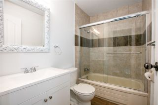 Photo 18: 8126 122 STREET in Surrey: Queen Mary Park Surrey House for sale : MLS®# R2588558