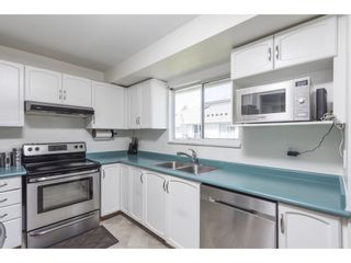 """Photo 10: 134 3160 TOWNLINE Road in Abbotsford: Abbotsford West Townhouse for sale in """"Southpointe Ridge"""" : MLS®# R2579507"""