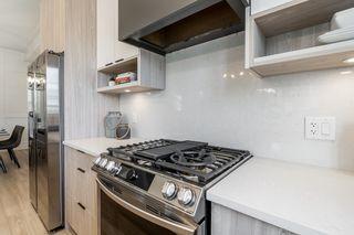 Photo 10: 2797 PARKER Street in Vancouver: Renfrew VE 1/2 Duplex for sale (Vancouver East)  : MLS®# R2625073