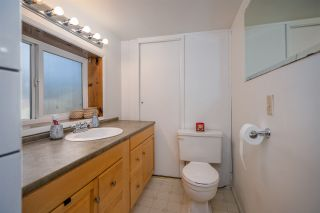 Photo 23: 829 N DOLLARTON Highway in North Vancouver: Dollarton House for sale : MLS®# R2540933