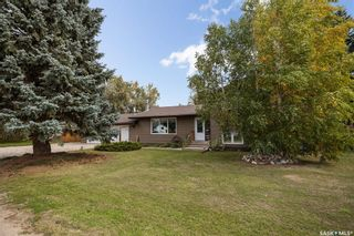 Photo 4: 525 Cory Street in Asquith: Residential for sale : MLS®# SK870853