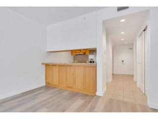 Photo 4: 104 3382 WESBROOK Mall in Vancouver: University VW Condo for sale (Vancouver West)  : MLS®# R2604823