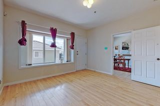 Photo 18: 2686 WAVERLEY Avenue in Vancouver: Killarney VE House for sale (Vancouver East)  : MLS®# R2617888