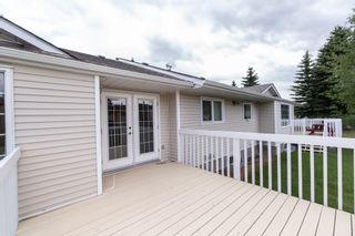 Photo 10:  in Edmonton: Zone 29 House Half Duplex for sale : MLS®# E4253072