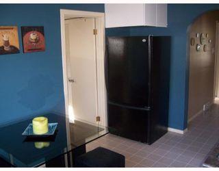 Photo 3: 37 ST DAVID Road in WINNIPEG: St Vital Residential for sale (South East Winnipeg)  : MLS®# 2803814
