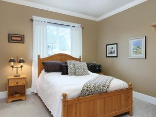 Photo 17: 2116 Forest Grove Dr in CAMPBELL RIVER: CR Campbell River West House for sale (Campbell River)  : MLS®# 843735