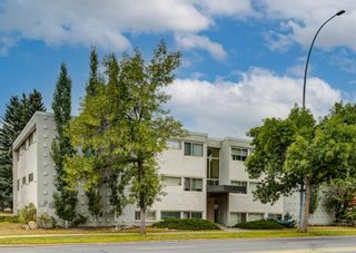 Photo 2: 106 8607 Elbow Drive SW in Calgary: Haysboro Apartment for sale : MLS®# A1138170