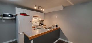 Photo 45: 75 MILL ROAD in Fruitvale: House for sale : MLS®# 2460437