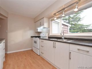 Photo 6: 4091 Borden St in VICTORIA: SE Lake Hill House for sale (Saanich East)  : MLS®# 720229